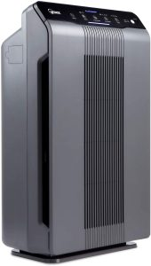 Winix 5300-2 Air Purifier with True HEPA.