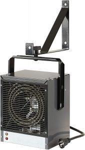Dimplex Large Garage 4000-Watt Space Heater.