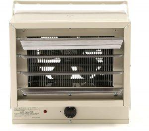 best garage heater: Farenheat FUH.