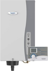 Aprilaire 800 Whole Home Steam Humidifier.
