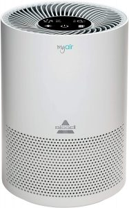 BISSELL MYair Purifier.