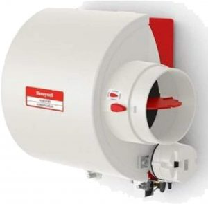 Honeywell Home HE280A2001 HE280A Whole House Humidifier.