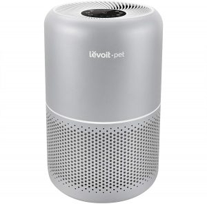 LEVOIT Air Purifiers for Home Allergies and Pets Hair.