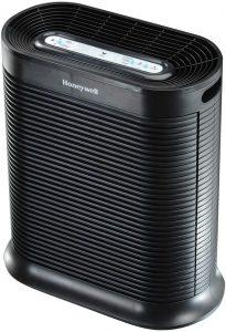 Honeywell HPA300 True HEPA Air Purifier.